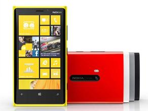 Microsoft considera ´apps´ de Android en Windows Phone, aseguran
