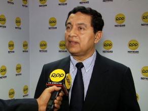 Abogado afirma que condena a Fujimori debe ser declarada nula