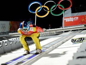 Sochi 2014: Alemania encabeza por primera vez el medallero
