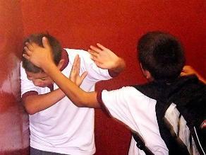 Bullying: cerrando el círculo de violencia en la escuela