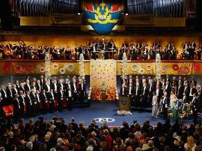 Nobel de Literatura cuenta con 210 aspirantes a ganar el premio en 2014