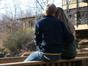 San Valentín: Conoce las ventajas de estar enamorado