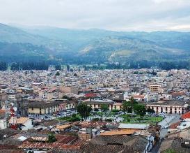 Restauración de Teatro Cajamarca costará 4 millones de soles