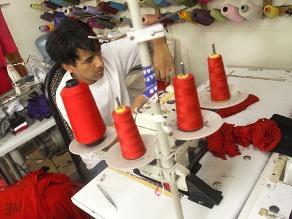 Se crearon 70.600 empleos más en Lima Metropolitana