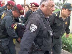 Huancayo: casos de suicidios se incrementaron en un 20%