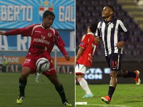 Alianza Lima debuta visitando a León de Huánuco por el Torneo del Inca