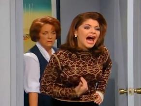 Recordemos a las villanas más reconocidas de las telenovelas