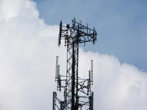AFIN: Trabas municipales perjudican servicios de telecomunicaciones