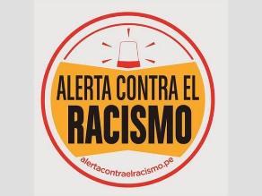 Ministerio de Cultura: La discriminación racial es un delito