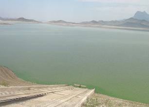 Lambayeque: acuerdan reabrir compuertas del reservorio Tinajones