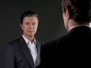 Brit Awards 2014: David Bowie fue elegido mejor artista masculino