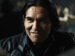 Tres cintas peruanas preseleccionadas en los Óscar Latinos
