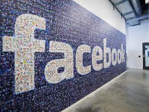 Las diez compras claves en la historia de Facebook