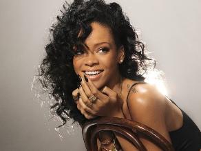Diez datos curiosos sobre Rihanna en su cumpleaños