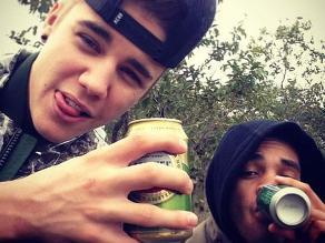 ¿Debe publicarse el video de las partes íntimas de Justin?