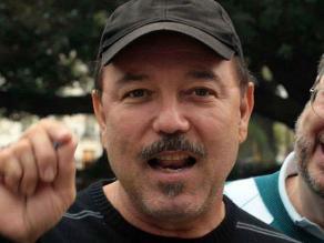 Diez frases de Ruben Blades sobre la violencia en Venezuela