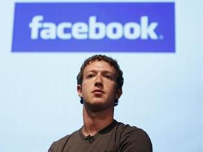 Fundadores de Facebook y Whatsapp coincidirán en el MWC