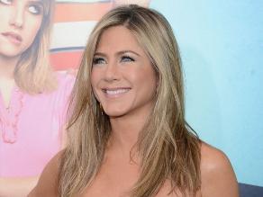 ¿Jennifer Aniston actuará en comedia llamada ´Mean Moms´?