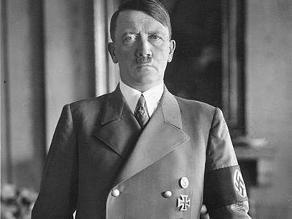 Libro afirma que Hitler se exilió a Sudamérica y se apellidó Kirchner