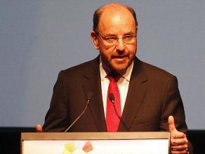 Chile: polémica por triángulo terrestre debe resolverse más adelante