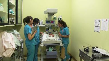 Casos de neumonía disminuyen en Cajamarca
