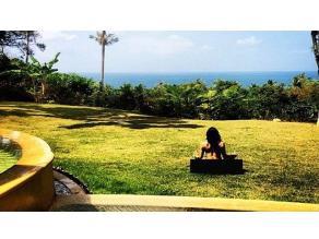 Actriz Michelle Rodriguez publicó foto desnuda