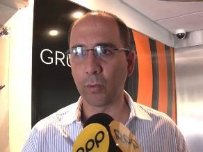 Secada espera ganar elección interna del PPC pese a denuncias