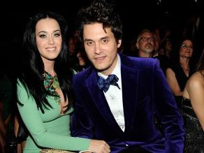 ¿Katy Perry está soltera otra vez?