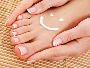 ¡A paso firme! consejos para prevenir el pie diabético