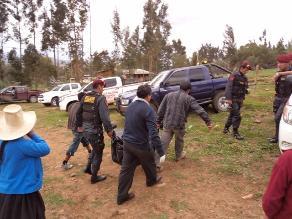 Piura: matan a joven de dos disparos para robarle su moto en Las Lomas