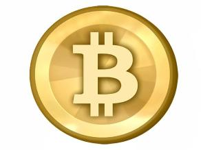 Directivo pide no temer a Bitcoin