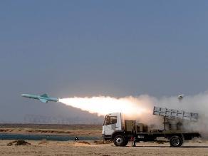 Corea del Norte lanza cuatro misiles de corto alcance, según Seúl