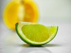 ¡Superácido!: 10 beneficios del limón