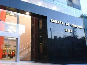 CCL apoya proyecto sobre mayor transparencia en costos de carga aérea