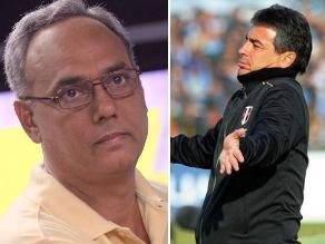 Oyentes de RPP Noticias opinan sobre la elección de Pablo Bengoechea