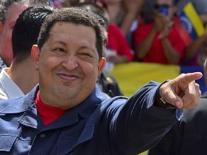 Las frases más polémicas de Hugo Chávez