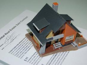 Asbanc: Crédito hipotecario en soles continúa elevado en el 2014