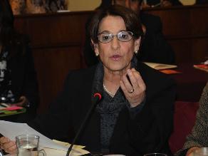 Piden citar al Congreso a Villarán por préstamo de Caja Metropolitana