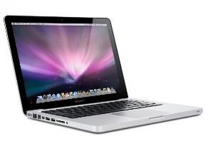 Apple dejará de producir Macbook Pro sin pantalla retina, aseguran