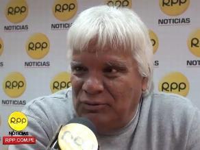 Luis La Fuente arremete contra la FPF: ´¿Quién es Pablo Bengoechea?´