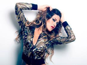 Mia Mont lanza su nuevo sencillo