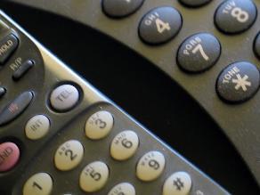 Teléfonos inalámbricos que usen la banda de 900 Mhz quedarán inoperativos