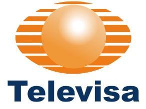 México: Televisa tendrá que compartir infraestructura con competidores