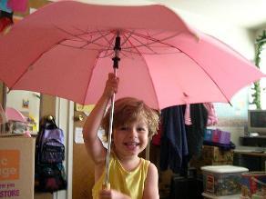 El juego infantil promueve la creatividad del niño