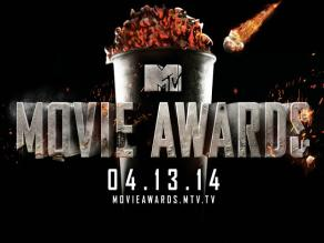 Conoce a los nominados para los MTV Movie Awards