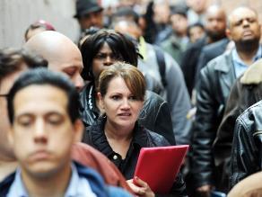 Patrimonio de hogares de EEUU alcanzó pico histórico el 2013