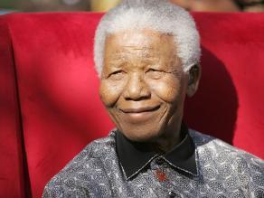 Nicaragua: Rendirán homenaje a Mandela en festival de poesía