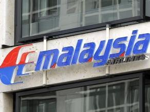 Malasia: Piloto de avión desaparecido tiene 18.365 horas de vuelo