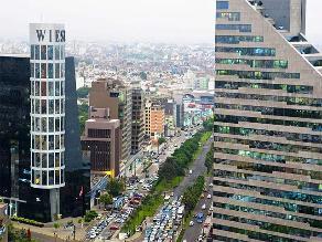 The Economist: Perú crecerá 6% en próximos cinco años