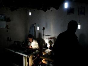 Rescatan a peruanos que trabajaban en condiciones de esclavitud en Brasil